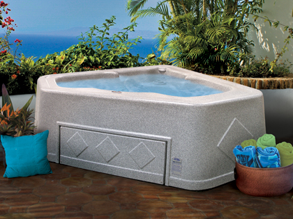 Hottubs spa 39 s genesis g518b hottubs spa 39 s hottub spa 39 s for Cal spa gazebo